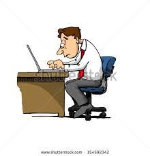 http://www.shutterstock.com/pic-154592342/stock-photo-tired-stressed-depressed-man-working.html?src=Yk0kLmSHz9_gLTdN29h3Mw-1-27
