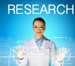 Chiropractic Research
