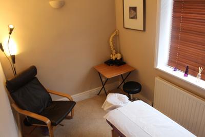 chiropractic-clinic-leeds-bradford