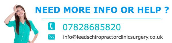 more-help-call-leeds-chiropractor