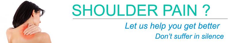 shoulder-pain-chiropractor-leed-bradford