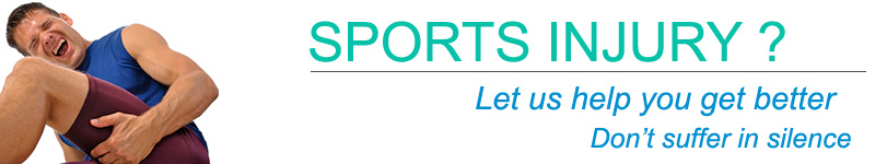 sports-injury-leed-bradford-chiropractor