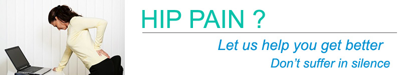 hip-pain-leeds-bradford-chiropractor