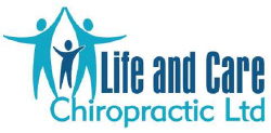 Life and care chiropractic | Chiropractor Leeds Bradford | Chiropractic clinic Leeds Bradford | Chiropractic surgery