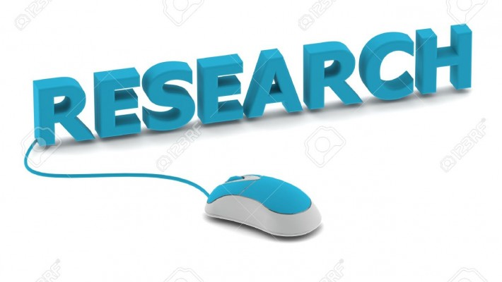 Recent Research on the Effectiveness of Chiropractic Care