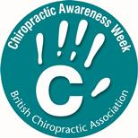 BCA Chiropractic Awareness Week 2015