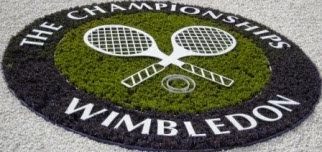 Wimbledon 2015…the final week