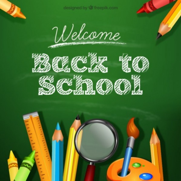 Back to School: Advice from the BCA