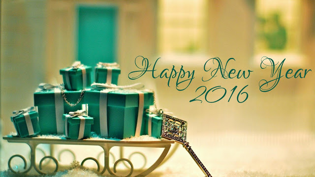 Happy New Year from everyone here at Life and Care Chiropractic