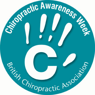 Chiropractic Awareness Week (9th-15th April): Yorkshire advised to keep moving to halt rise in back pain